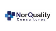 NORQUALITY CONSULTORES, S.L.
