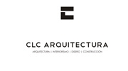 CLC PROJECTS, S.L.