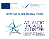 Atlantic Power Cluster