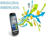Introduccion al Marketing Movil