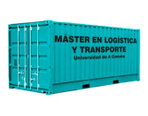 Master en Log�stica y Transporte