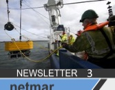 2014 Netmar Newsletter 3