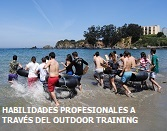 2013 Logo Outdoor Training